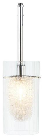 Agave Pendant Lamp contemporary-pendant-lighting
