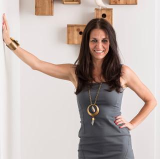 Heather Garrett Design - Durham, NC, US 27701