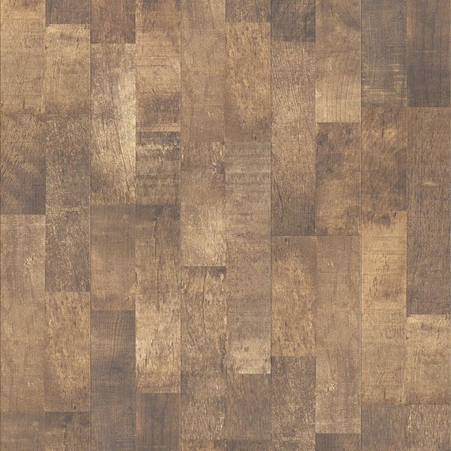 Laminate for life hayden in autumn heart laminate for Laminate flooring chicago