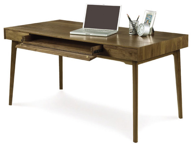 catalina office desk by copeland desk accessories