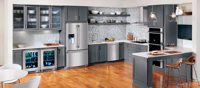 Kitchen Inspiration aprons