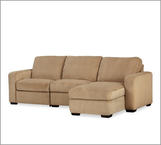 Ultimate Sectional contemporary sectional sofas
