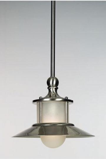 Nautical Piccolo Pendant Pendant Lighting Ceiling Light Ceiling Fixture