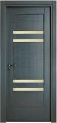 Italian Designer Interior Doors modern-interior-doors