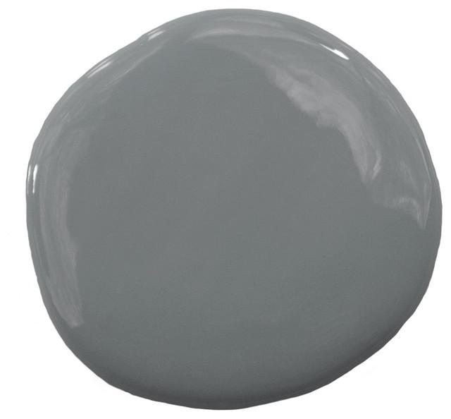 Pure Home ICS 16-5 Interior Color Sample contemporary-artwork