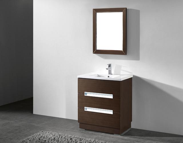 Storage Furniture Bathroom Storage Vanities Bathroom Vanities. Bathroom Sink Vanity Los Angeles  Storage Furniture Bathroom