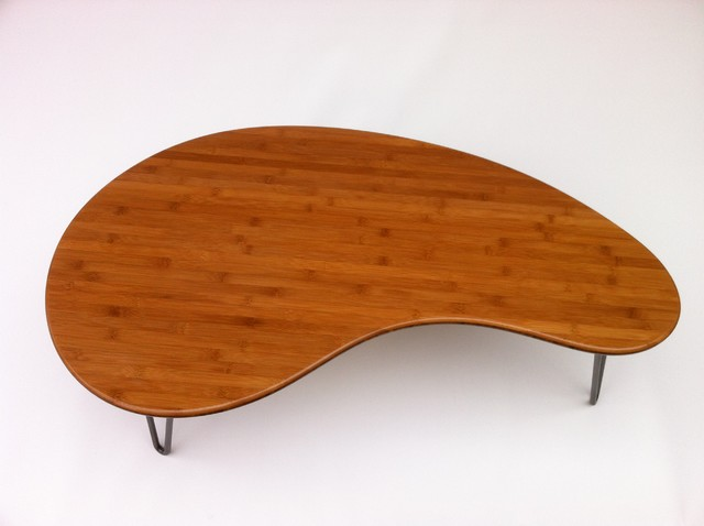 Similiar Kidney Bean Shaped Coffee Table Keywords Kidney Shape Coffee Table Coffetable Kidney Bean