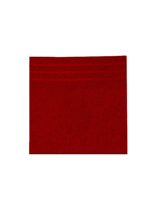 Royal Bath Towels from Vita Futura - Beautiful and absorbent 100% cotton