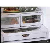 Professional 30 Inch All Refrigerator - Viking Range Corporation