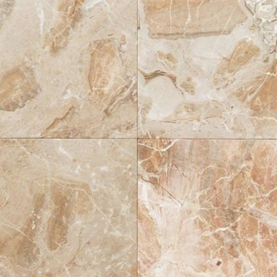 Oniciata Marble Floor And Wall Tile M705121 Contemporary Floor Tiles