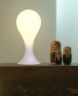 Drop 4 table lamp modern-table-lamps