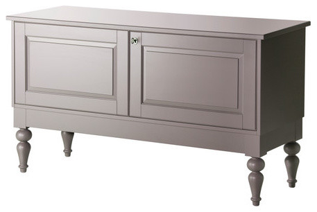 ISALA Sideboard modern buffets and sideboards