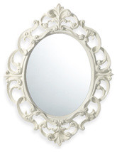 Bathroom Mirrors By Other Metro Bedding And Bath Bed Beyond