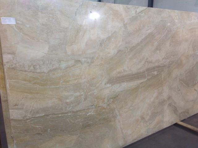 Breccia Oniciata Marble Slab kitchen-countertops