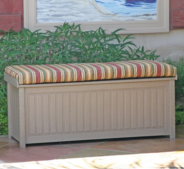 All Products Storage Organization Outdoor Storage Deck Boxes