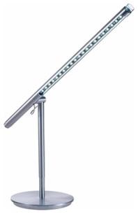 Pablo Designs | Ripple Small Pendant Light modern-table-lamps
