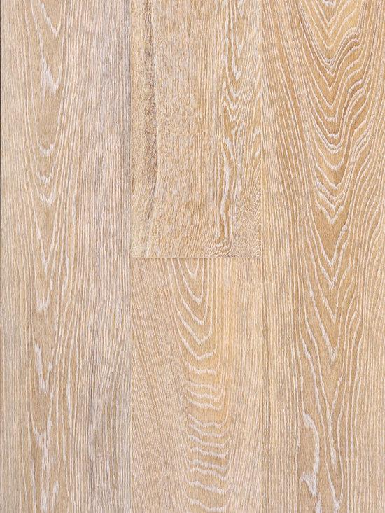 Montage European Oak- Laurel - Sardinia from our Montage European oak- Laurel collection