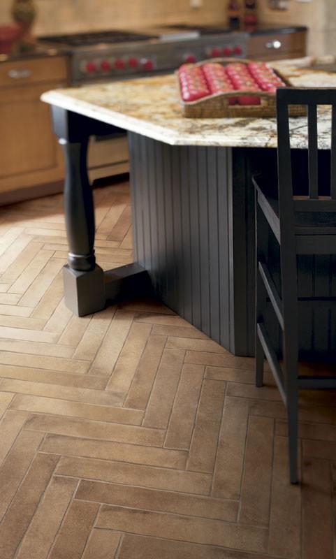 lght floor tiles, ceramic tiles that looklike wood