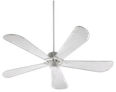 Dragonfly Patio Ceiling Fan modern ceiling fans