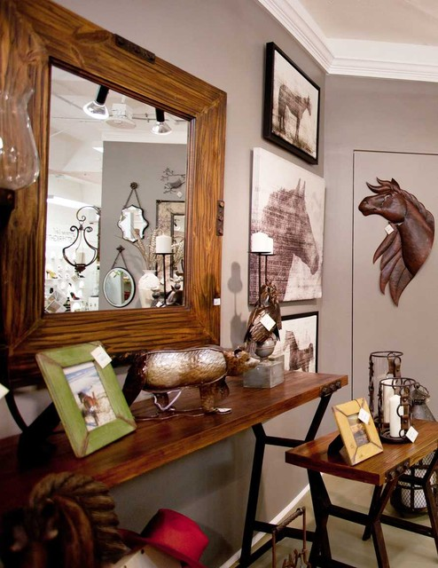 Cape Craftsman accessories-and-decor