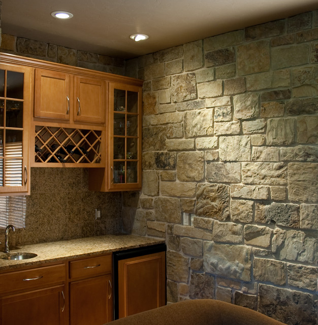 [wall stones decoration] - 28 images - stone wall decor a