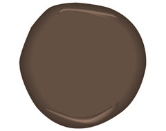 dark chocolate CSP-270  paints stains and glazes
