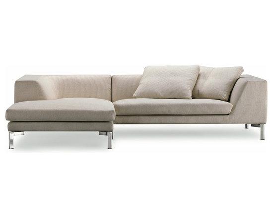 Eilersen Sofa -