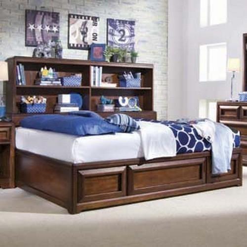 Bestsellers modern-beds
