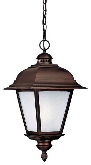 Capital Lighting 9966-GU modern-outdoor-lighting