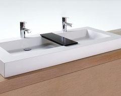 VC48 lav bathroom-sinks