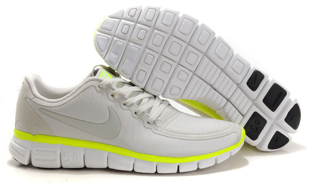 www.nikefreeruns-sale.com offer you Nike Free Run 2 3.0 5.0 7.0 Shoes 50% Off