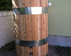 Rain Tank modern-watering-and-irrigation-equipment