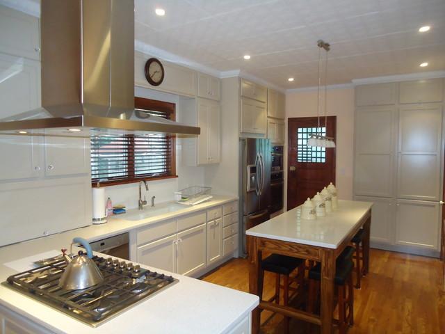 Kitchen Cabinets In Brooklyn - zitzat.com