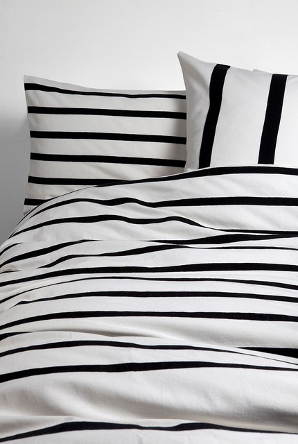 Marek Queen Quilt Cover modern-duvet-covers-and-duvet-sets