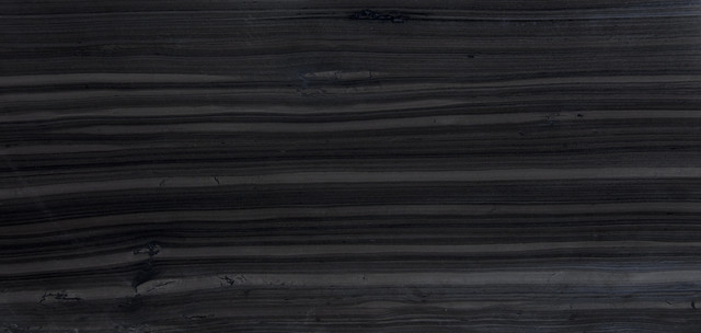 BlackWood : floor tiles from www.houzz.com size 640 x 304 jpeg 36kB
