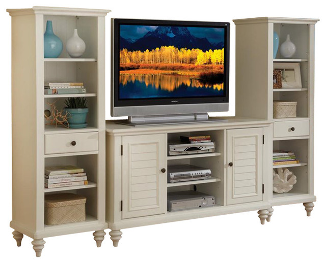 White Entertainment Centers Living Rooms 2017 2018