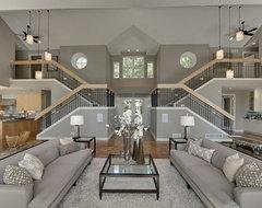 home design interior home interior design ideas