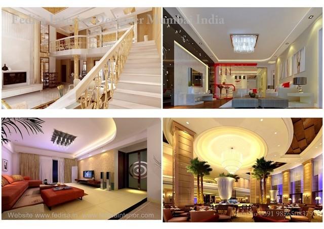 Residential interior designs for Residential interior design ideas