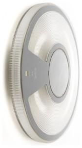 Lightdisc 32 indoor/outdoor light modern-outdoor-lighting