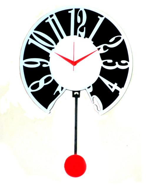 Designer Wall Clocks 103