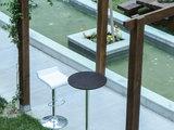 modern-bar-tables.jpg
