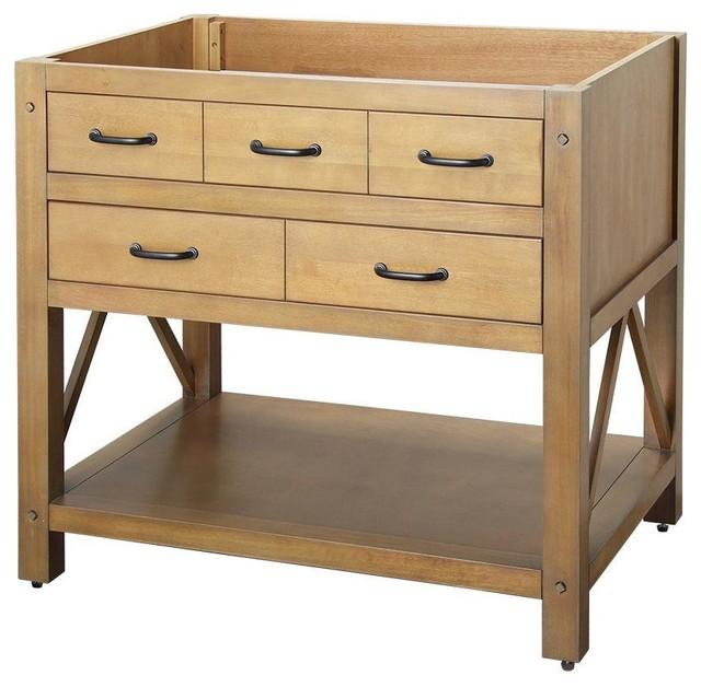 / Storage & Organization / Storage Furniture / Bathroom Storage ...