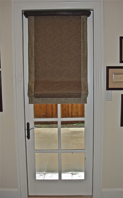 shades for front doorDecorating  Blinds For Front Door  Inspiring Photos Gallery of