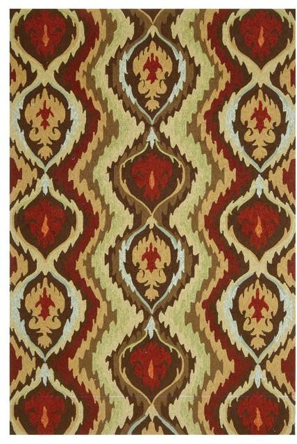 Jaipur Rugs contemporary