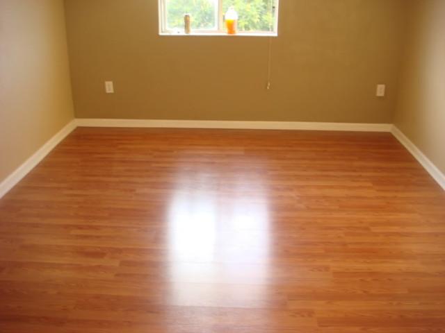 Laminate flooring installation after chandler az for Carpet and laminate flooring