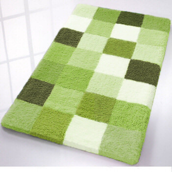 all products bath bathroom accessories bath mats