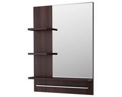 Lillången Mirror contemporary-mirrors