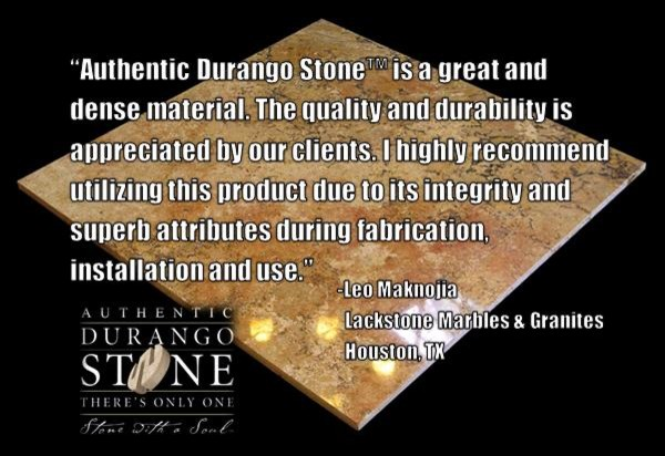 Lackstone Marbles & Granites Product Quality Review contemporary-floor-tiles