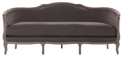 Traditional Sofas traditional-sofas