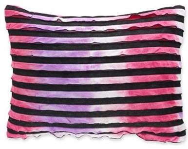 Pillows decorative-pillows